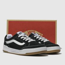 Vans Highland Shoes Free Delivery options on All Orders