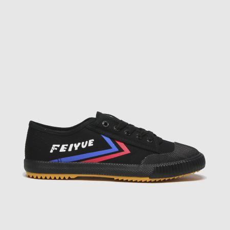 Feiyue Fe Lo 1920title=
