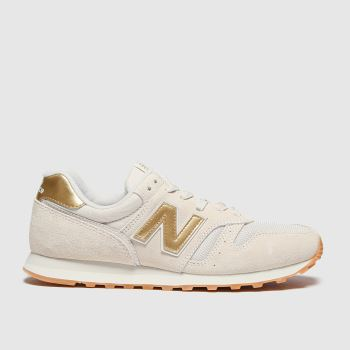 New balance Stone 373 Womens Trainers