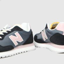 New Balance 527 1