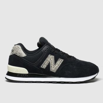 New Balance | Men's, Women's & Kids' Trainers | schuh
