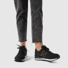 New balance Nb 574 1