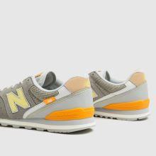 New balance Nb 996,4 of 4