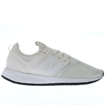 New Balance Stone 247 Classic Womens Trainers