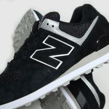New balance 574 V2 1