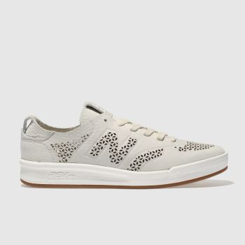 New Balance Natural 300 Dv1 Cutout Womens Trainers