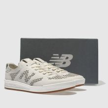 New Balance 300 dv1 cutout 1