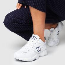 New Balance 608 V3 1