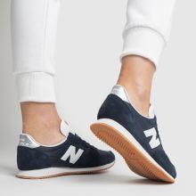 New Balance 220 1