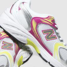 New Balance 530 1