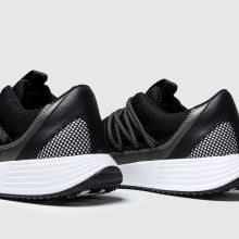 Under Armour breathe lace 1