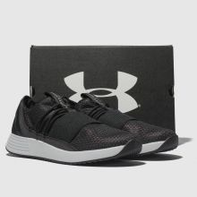 Under Armour breathe lace reflective 1