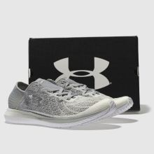 Under Armour threadborne blur 1