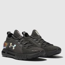 Under Armour Hovr Phantom Se 1