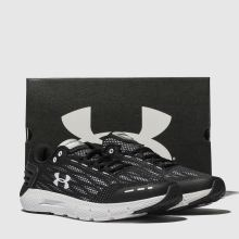 Under Armour charged rogue 1