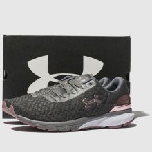 Under Armour charged escape 2 1