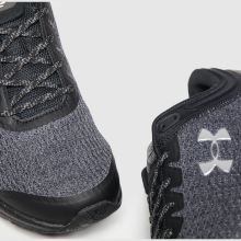 Under Armour Charged Escape 1