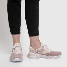 Under Armour Charged Breathe 1