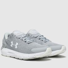 Under Armour Charged Rogue 2 1