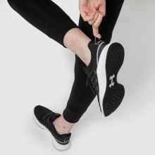 Under Armour Charged Breathe Lace,2 of 4