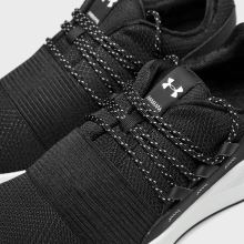 Under Armour Charged Breathe Lace 1