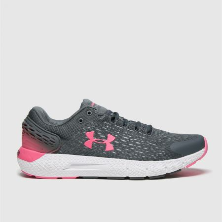 UnderArmour Charged Rogue 2title=