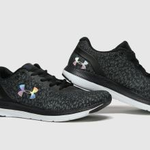Under Armour Charged Impulse 1