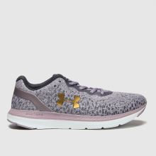 Under Armour Charged Impulse,1 of 4