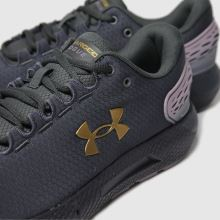 Under Armour Charged Rogue 2 Storm 1
