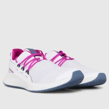 Under Armour Charged Breath Lace,2 of 4