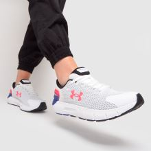 Under Armour Charged Rogue 2.5,2 of 4
