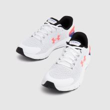 Under Armour Charged Rogue 2.5,3 of 4