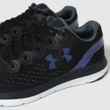 Under Armour Charged Impulse Shift 1