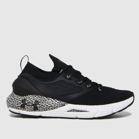 UnderArmour Hovr Phantomtitle=
