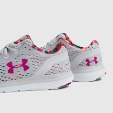 Under Armour W Charged Impulse Flrl 1