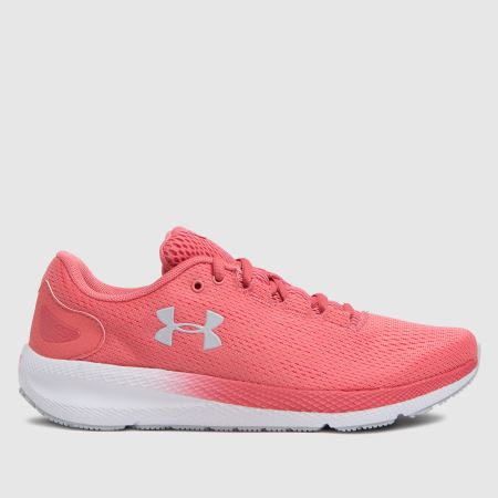 Under Armour Charged Pursuit 2title=