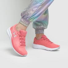 Under Armour Charged Pursuit 2,2 of 4