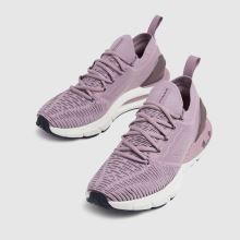 Under Armour Hovr Phantom 2 Inknt,3 of 4