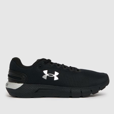 UnderArmour Ua Charged Rogue 2.5 Stormtitle=