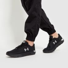 Under Armour Ua Charged Rogue 2.5 Storm,2 of 4