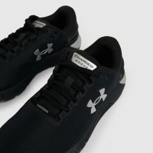 Under Armour Ua Charged Rogue 2.5 Storm,3 of 4