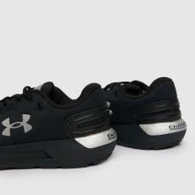 Under Armour Ua Charged Rogue 2.5 Storm,4 of 4