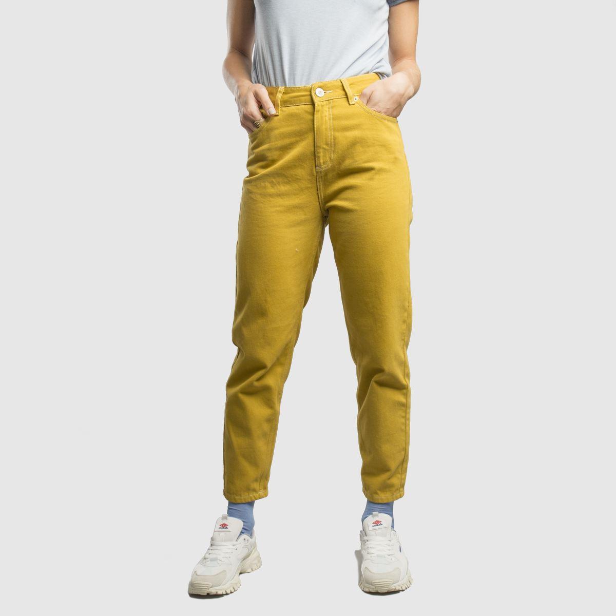 Damen schuh Weiß umbro Bumpy Sneaker | schuh Damen Gute Qualität beliebte Schuhe d25b62