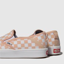 Vans Comfycush Slip-on Sf 1