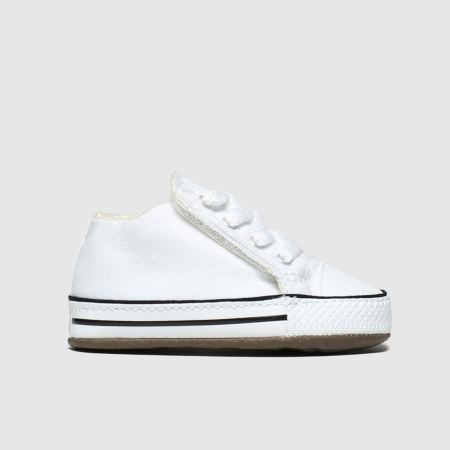 Converse All Star Cribstertitle=