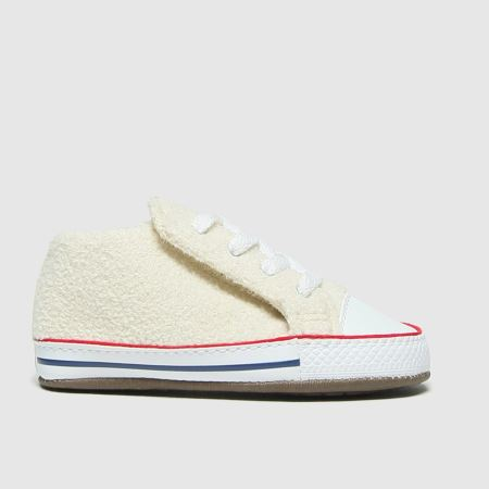 Converse Cons Ctas Cribster Yetititle=