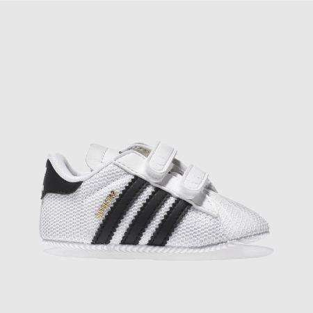 adidas Superstar Meshtitle=