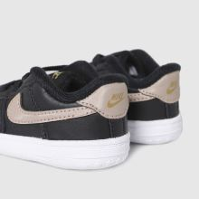 Nike Air Force 1,3 of 4