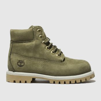 5ad0961707f Timberland Boots & Shoes | Men's, Women's & Kids' Timberland | schuh