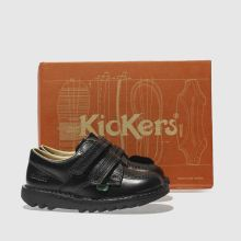Kickers Kick Lo,3 of 4